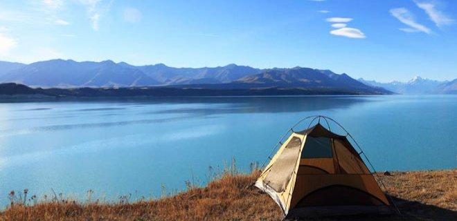 yeni-zelanda-kamp-yerleri.jpg