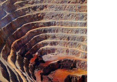 yer-alti-madeni.jpg