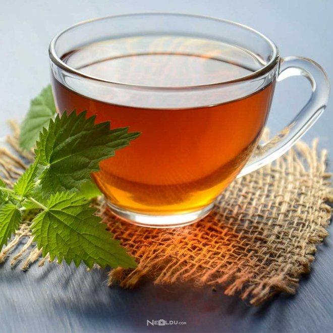 yeşil-çay-i̇le-siyah-çayin-farklari.jpg