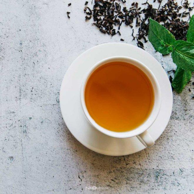 yeşil-çay-tüketiminde-dikkat-edilmesi-gerekenler.jpg