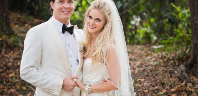 yilan-burcu-erkegi-evlilik-hayati.jpg