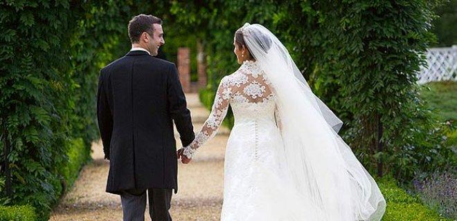 yilan-burcu-evlilik-hayati.jpg