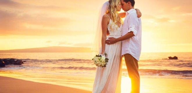 yilan-burcu-kadini-evlilik-hayati.Jpeg