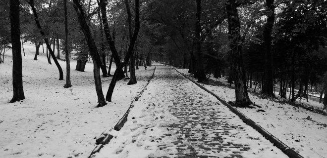 yildiz-parki-kar.jpg