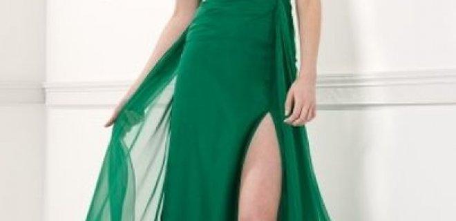 yirtmacli-strpalez-yesil-elbise-modeli.jpg