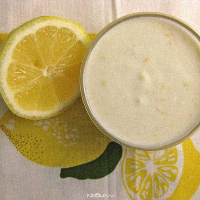 yoğurt-ve-limon-maskesi.jpg