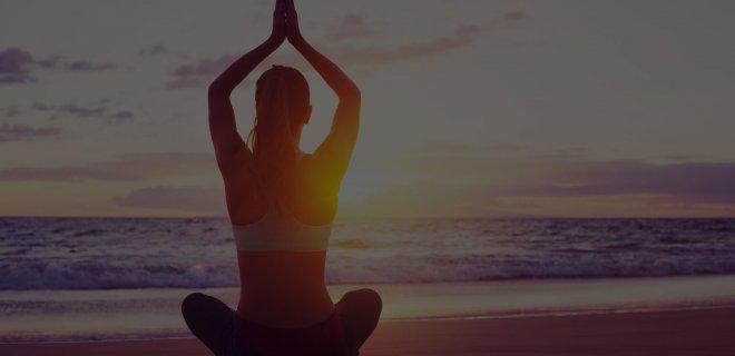 yoga-cok-zaman-alir.jpg