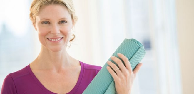 yoga-minderinin-temizligi.jpg