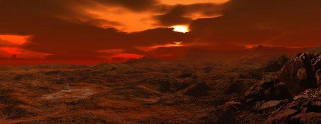 yogun-bir-atmosfer.jpg