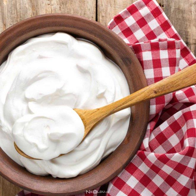 yogurt-012.jpg