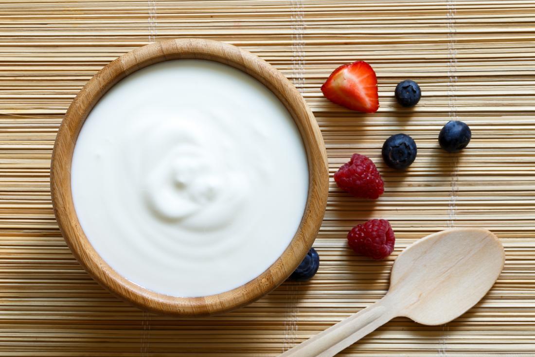 yogurt-mikroplari-olduruyor.jpg