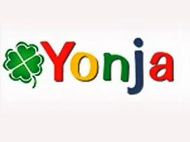 yonja.jpg