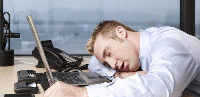 yorgunluk2.jpg