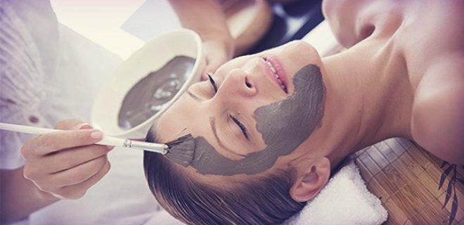 yosun-yaginin-cilde-faydalari.png