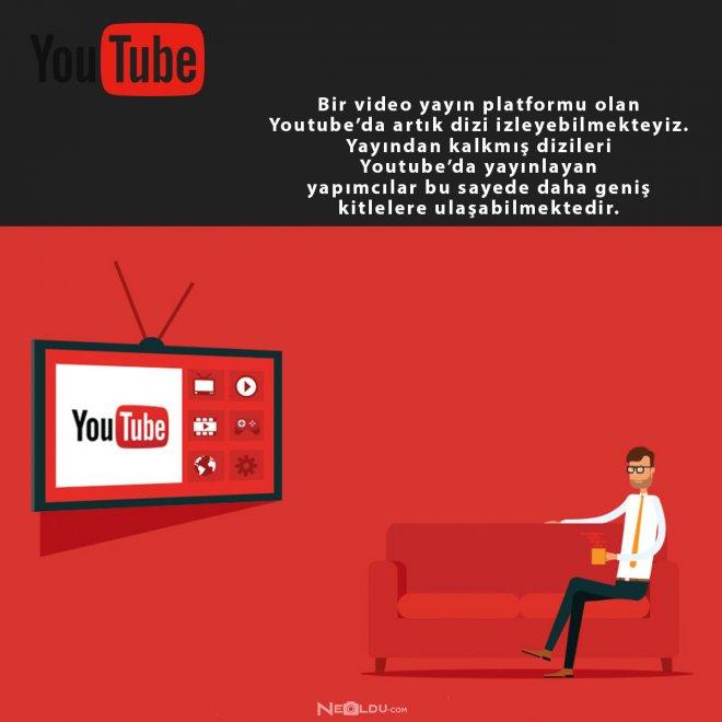 youtube-004.jpg
