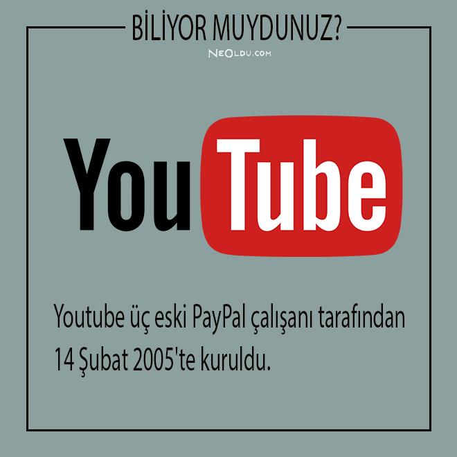 youtube-hakkinda-ilginc-bilgiler-1.png