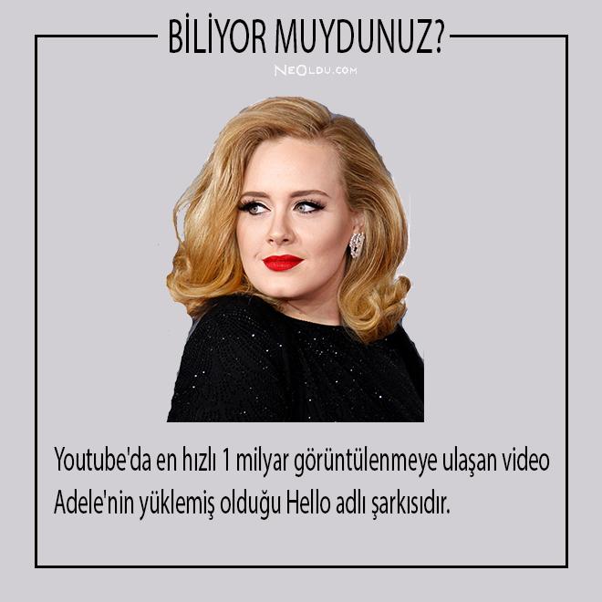 youtube-hakkinda-ilginc-bilgiler-13.png