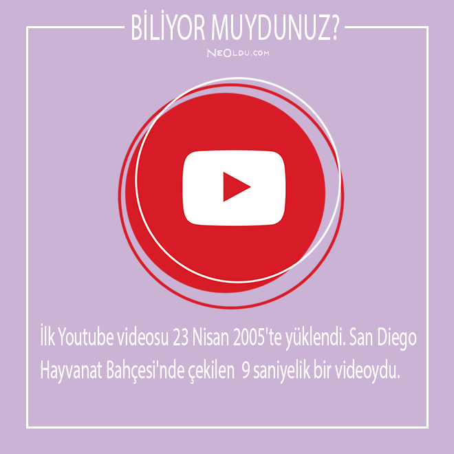 youtube-hakkinda-ilginc-bilgiler-2.png