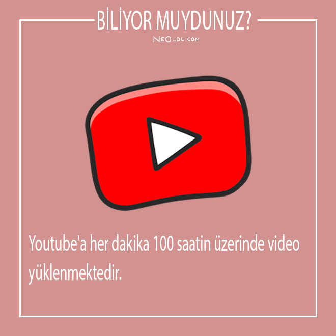 youtube-hakkinda-ilginc-bilgiler-6.png
