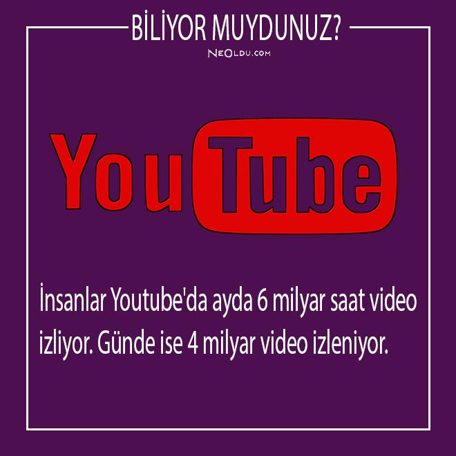 youtube-hakkinda-ilginc-bilgiler-8.png