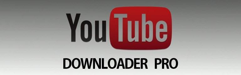 youtube_dowloader.jpg