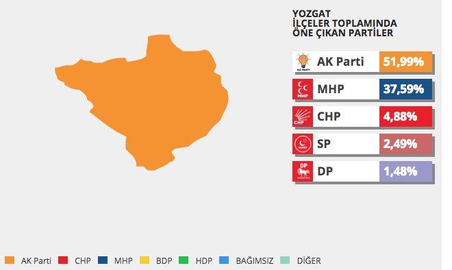 yozgat-belediyesi.png