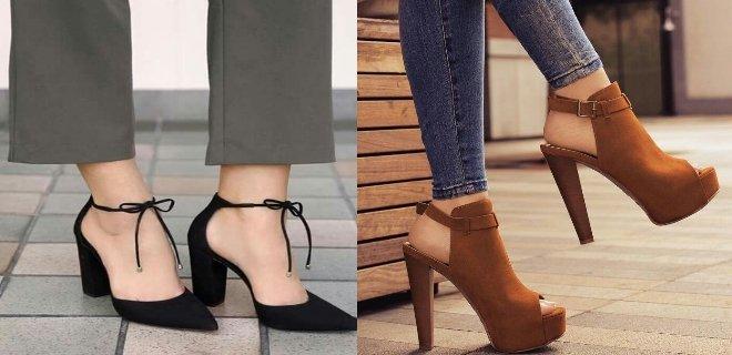 yuksek-topuklu-ayakkabilar-002.jpg
