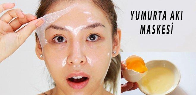 yumurta-aki-maskesi.jpg