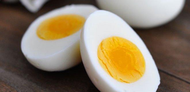yumurta-yemek.jpg