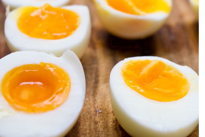 yumurta.Jpeg