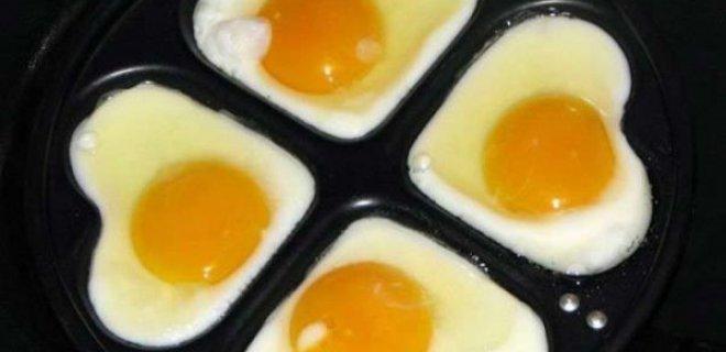yumurtanin-faydalari.jpg