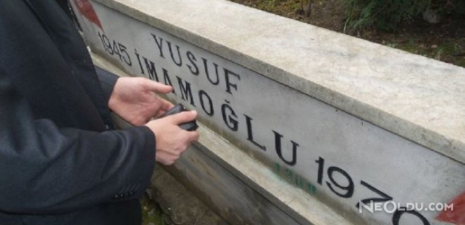 yusuf imamoğlu