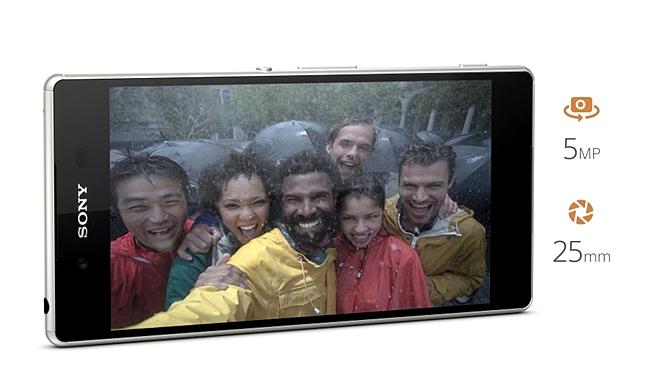 z3+-on-kamera.jpg