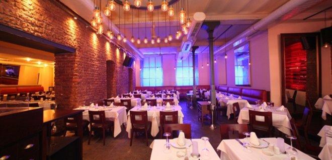 zarifi-restoran.jpg