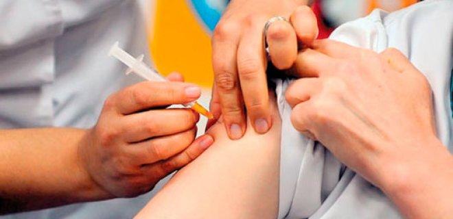 zatürre aşısı