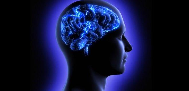 zeki-insanlarin-duygulari-cok-yogundur.jpg