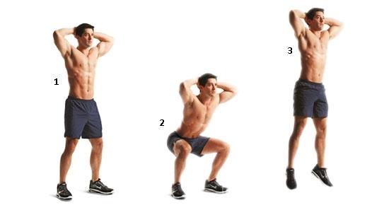 ziplamali-squat.jpg