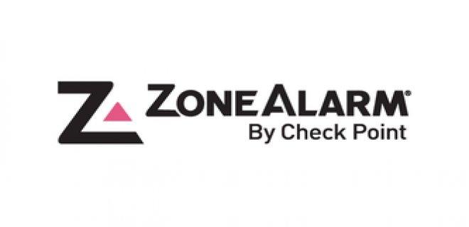 zonealarm-free-antivirus.png