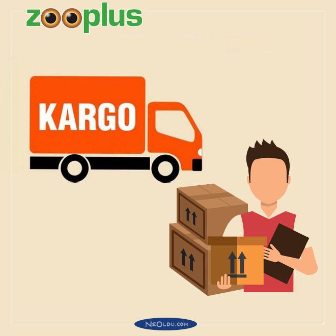 Zooplus Türkiye Kampanya Kodu ile Giriş