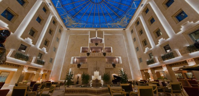 zorlu-grand-hotel.jpg