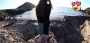 Sürpriz Sonlu Vlog