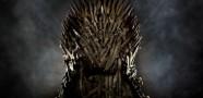 Mısırlı 'Game Of Thrones'
