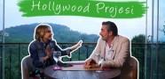 Erkan Petekkaya Hollywood Yolunda İlerliyor